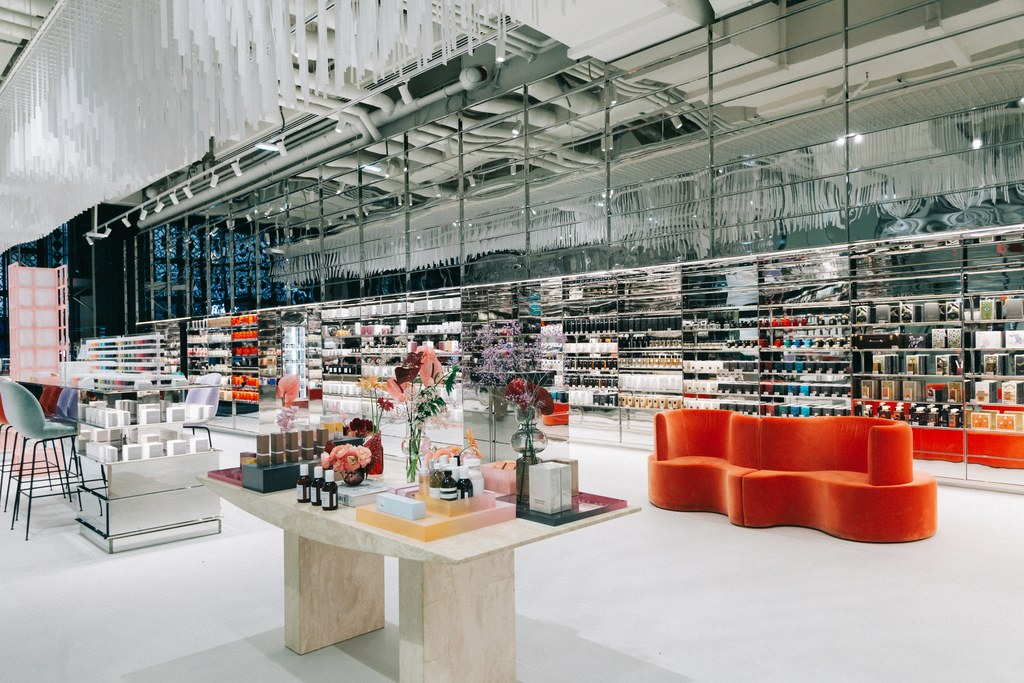 galeries-lafayette-champs-elysees-cosmetiques-coreens
