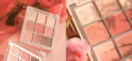 Dasique-Rose-Petal-Shadow-Palette