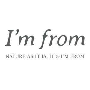 i-m-from-marque-cosmetiques-coreens-vegan-friendly