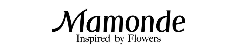 logo mamonde