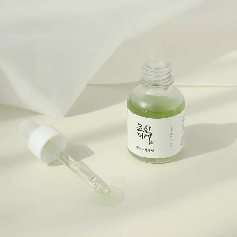 beauty-of-joseon-calming-serum