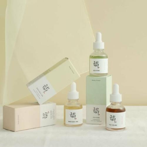 beauty-of-joseon-serum
