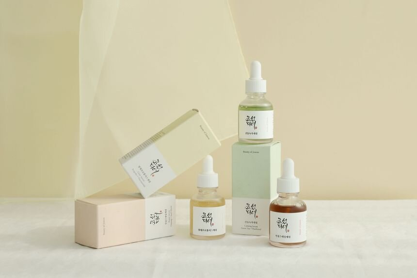 beauty-of-joseon-serum