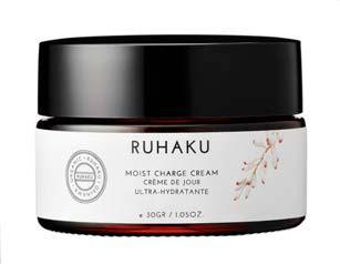 creme-de-jour-recharge-moist-charge-cream-ruhaku-avis-revue-cosmetiques-japonais-bio-naturels