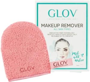 gant-demaquillant-glov-on-the-go-avis-revue-peau-sensible
