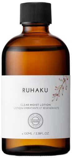 lotion-toner-ruhaku-clear-moist-lotion-avis-revue-cosmetiques-japonais-bio-naturels