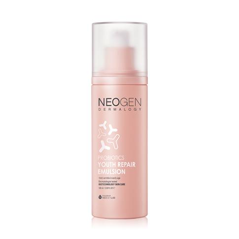 neogen-probiotics-youth-repair-emulsion