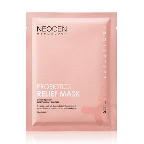 neogen-probiotic-sheet-mask-relief