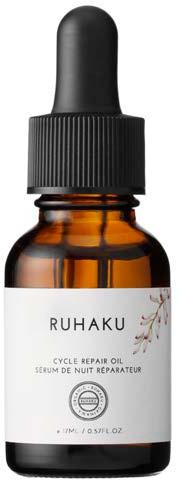 serum-de-nuit-huile-de-soin-ruhaku-reset-cycle-repair-oil-avis-revue-cosmetiques-japonais-bio-naturels