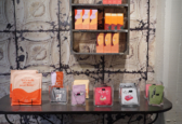 acheter-cosmetiques-coreens-paris-miin-cosmetics-merci-concept-store-lovbod-benton-jumiso-package