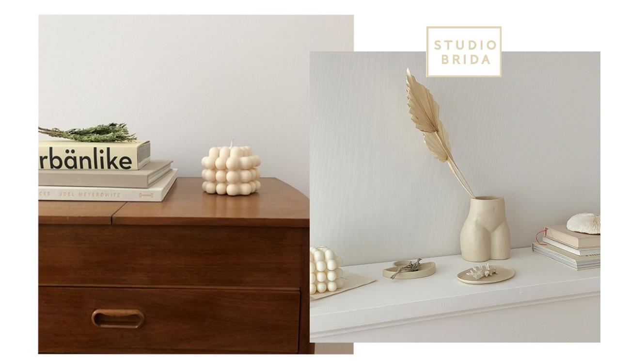 villa-brida-concept-store
