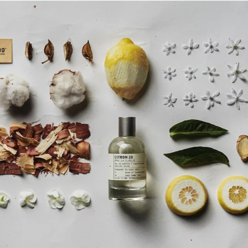 le-labo-citron-28-parfum-exclusif-seoul