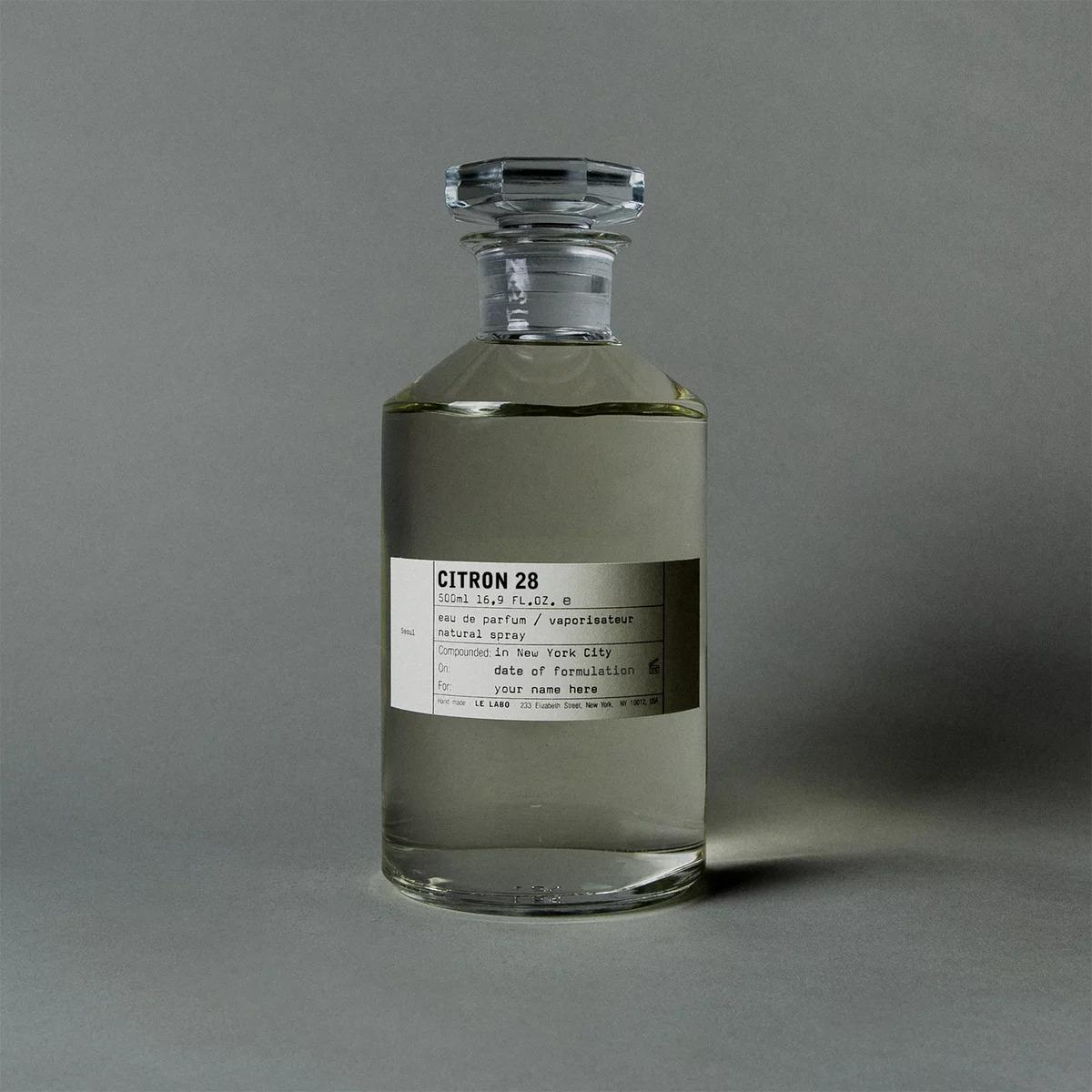 le-labo-citron-28-parfum-exclusif-seoul-avis