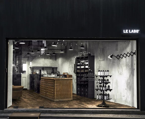 le-labo-fragrances-seoul-garosugil-review-beauty-tour