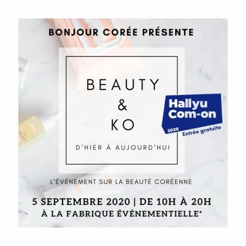 salon-beaute-coreenne-paris-beauty-ko-bonjour-coree-septembre-2020