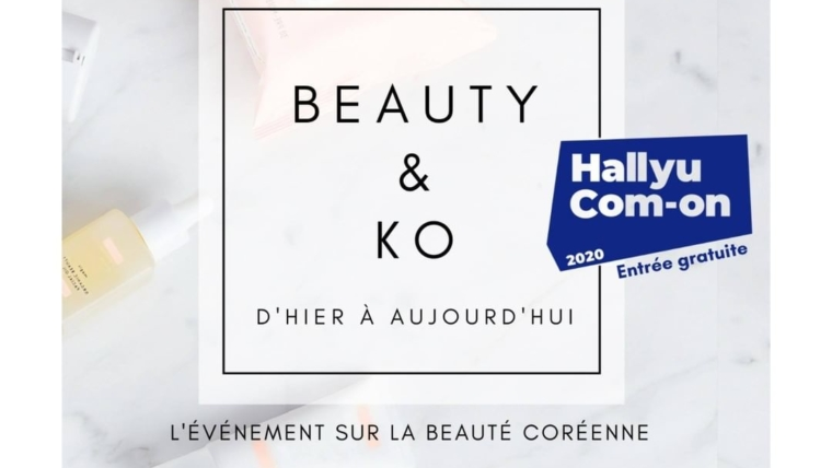 salon-beaute-coreenne-paris-beauty-ko-bonjour-coree-septembre-2020