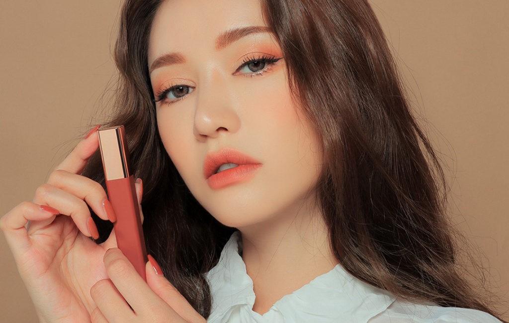 ou-acheter-du-maquillage-coreen-asiatique