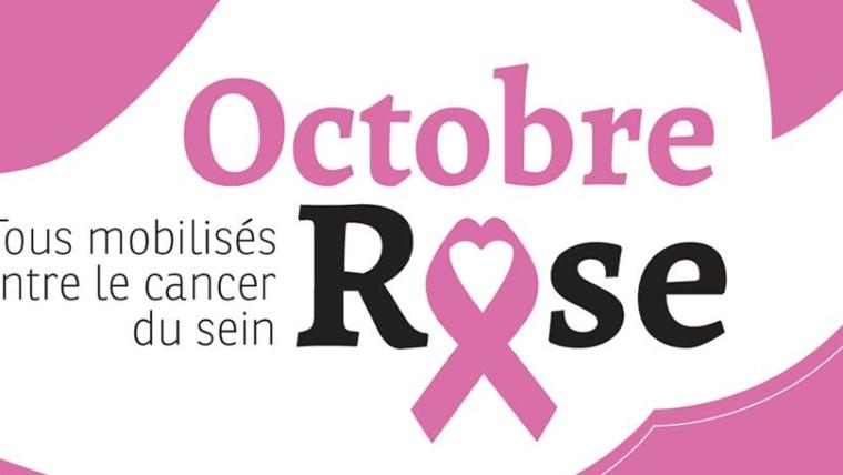 octobre-rose-engagement-cosmetique
