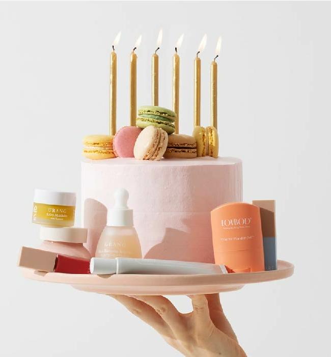 code-promo-miin-cosmetics-20-pour-cent