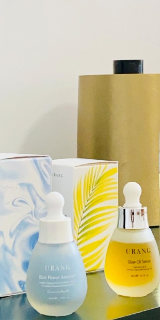 urang-cosmetiques-coreens-naturels-bio-avis-revue