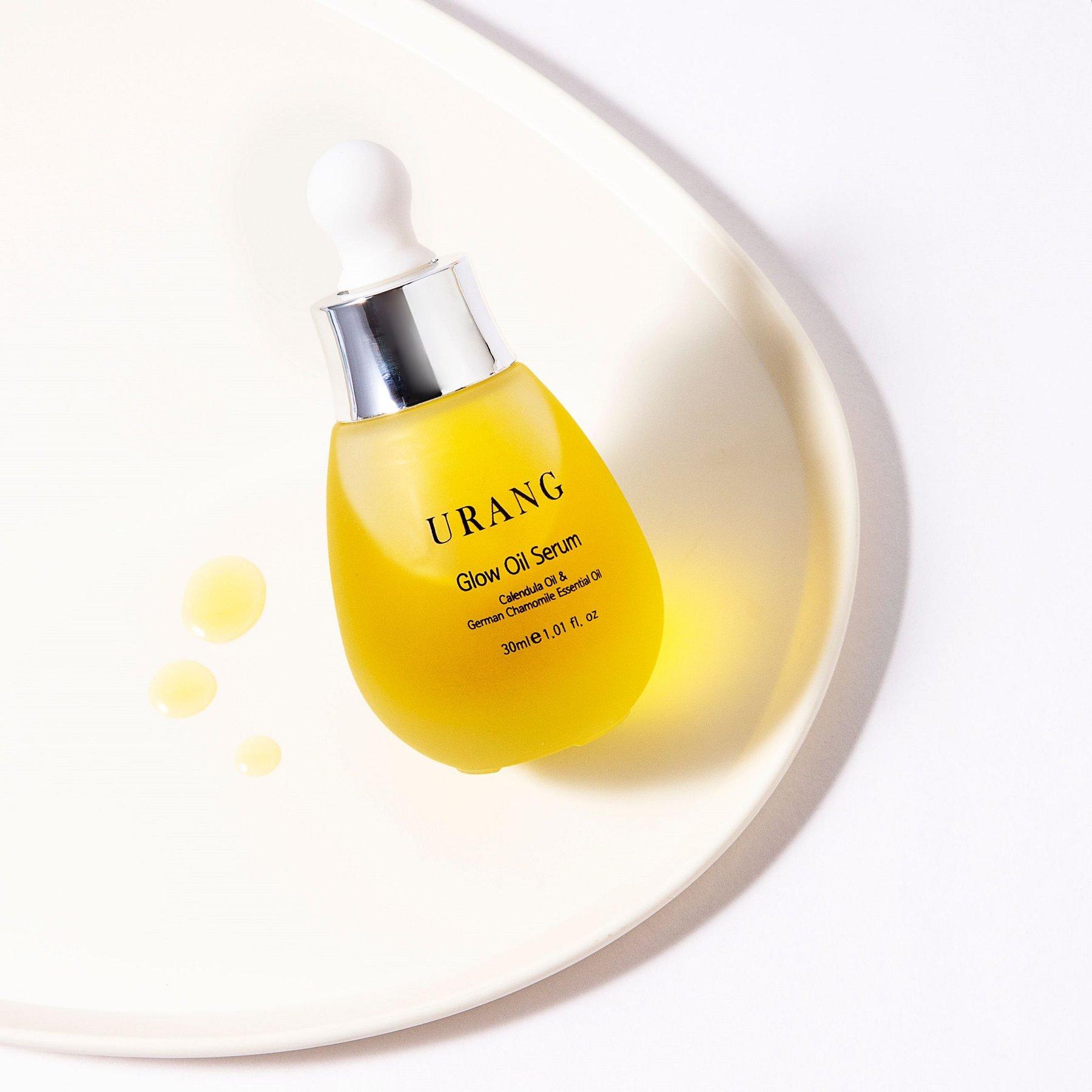 urang-glow-oil-serum-avis-revue-cosmetiques-coreens-bio