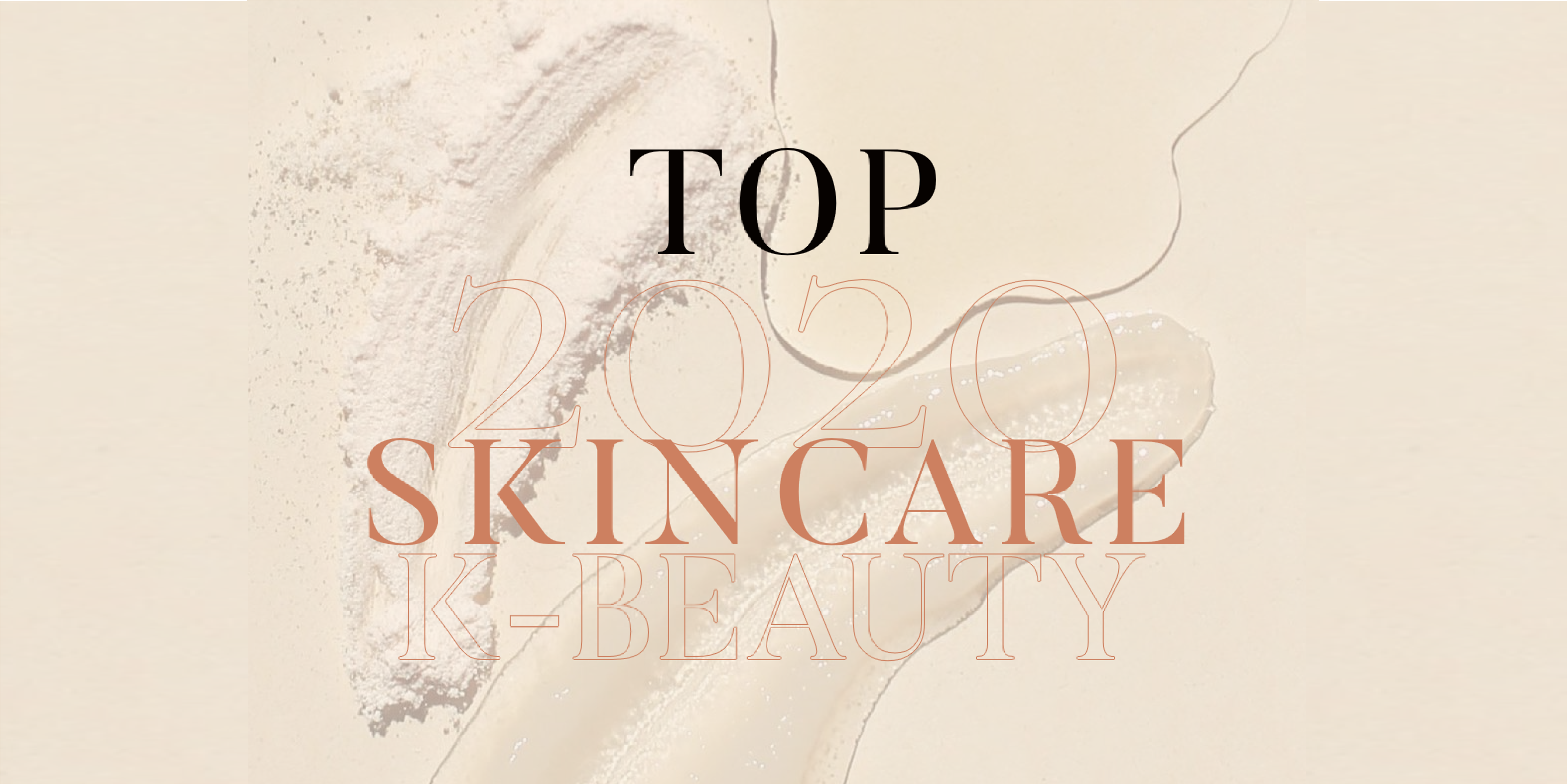 top-cosmetiques-coreens-2020-selection-k-beauty