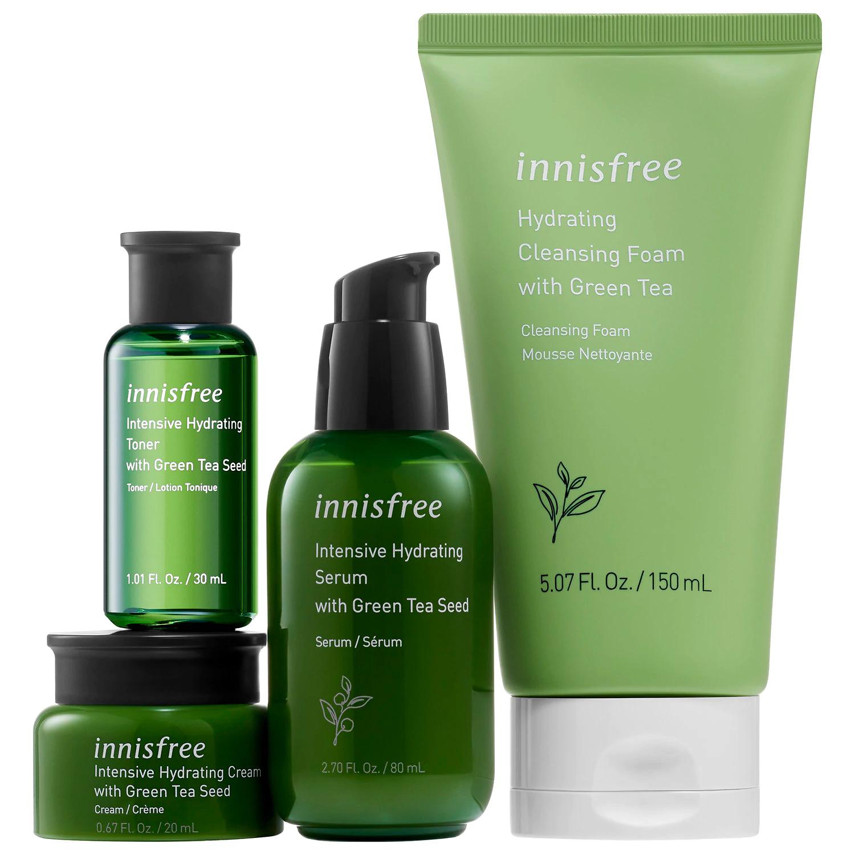 innisfree-sephora-france-quels-produits-disponibles
