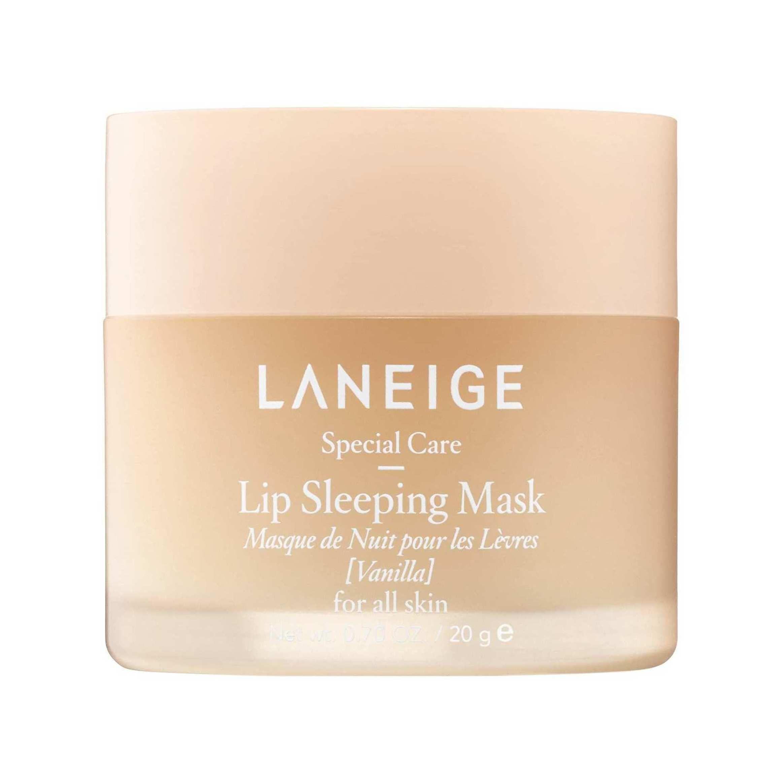 laneige-lip-sleeping-mask-vanilla-baume-a-levres-avis-revue