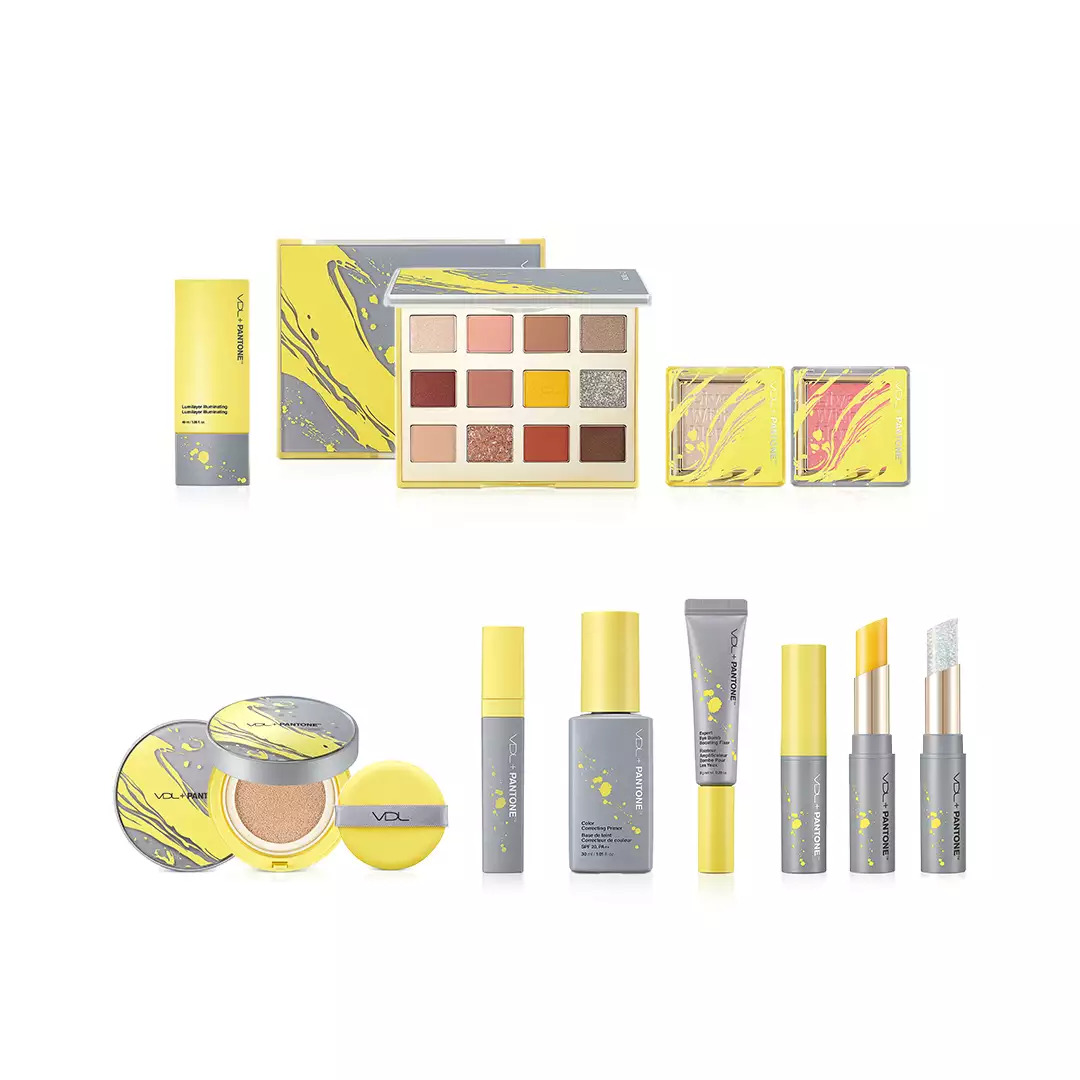 vdl-pantone-2021-collection-makeup