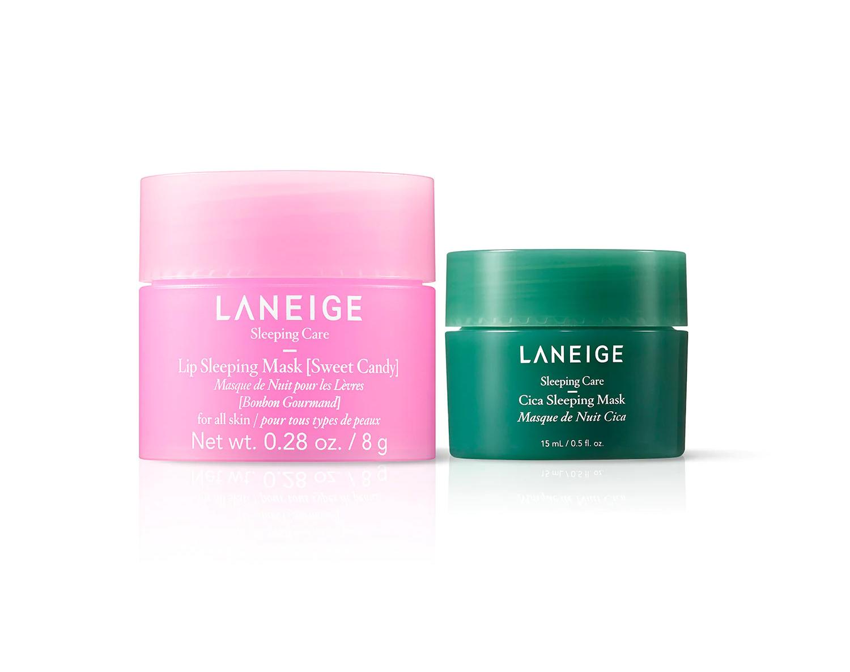 laneige-netflix-collaboration-cica-sleeping-mask-lip-sleeping-mask-sweet-candy-france-avis
