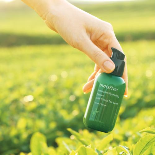 innisfree-cosmetiques-coreens-green-cultes-best-seller