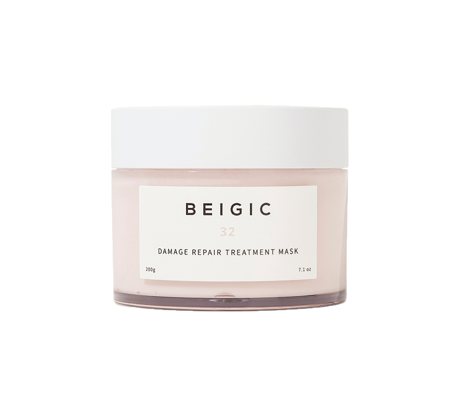 BEIGIC_damage-repair-treatment-mask