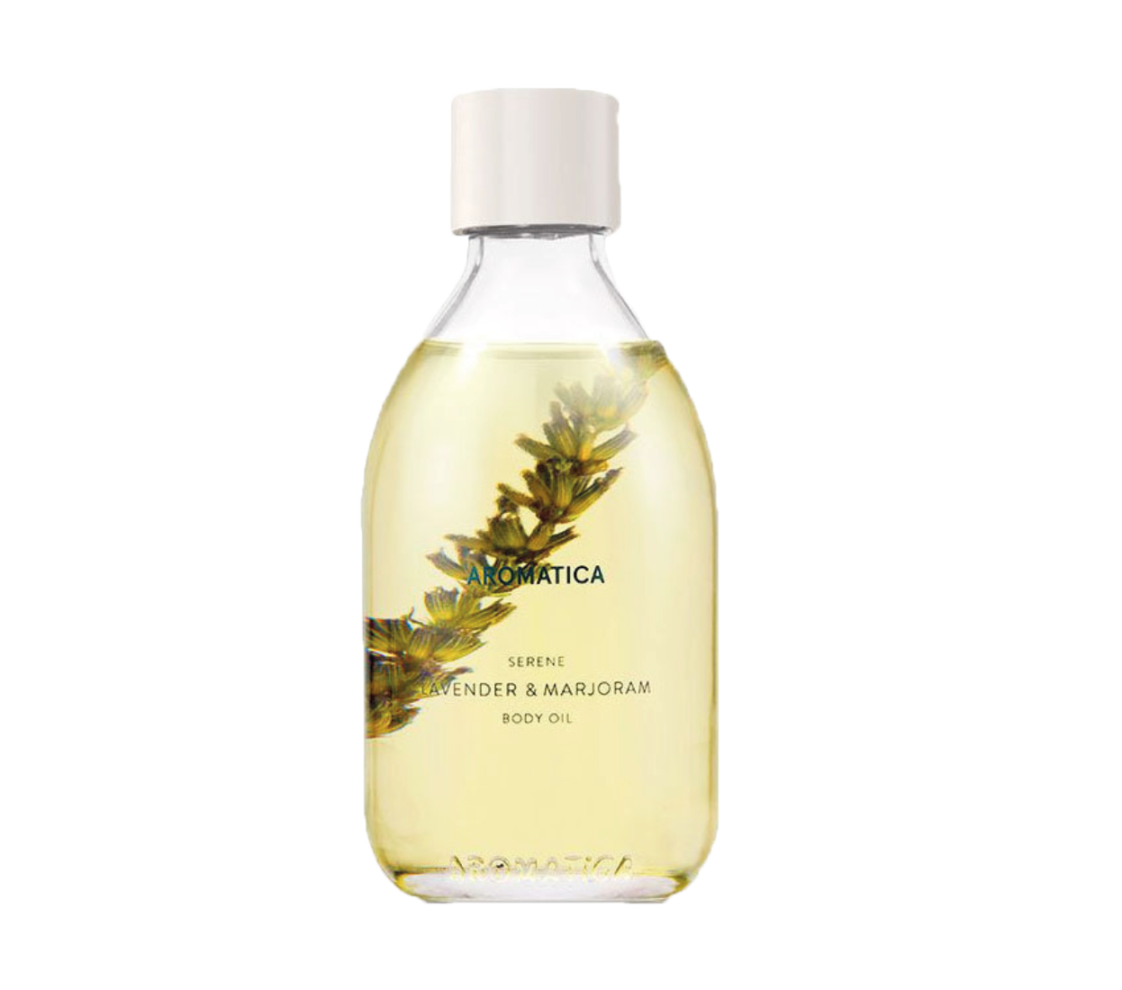 aromatica-huile-corps-lavande
