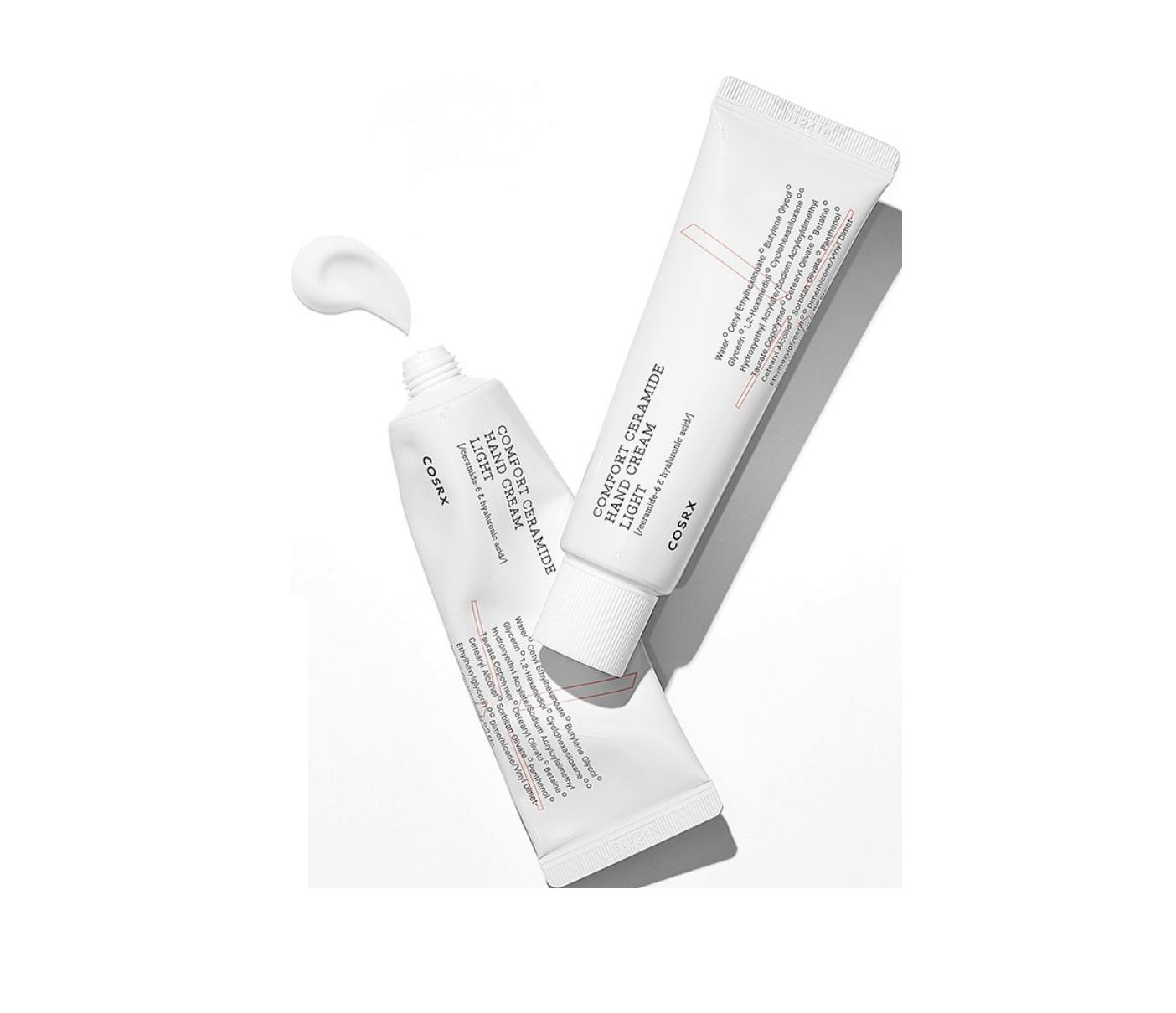 cosrx-balancium-hand-comfort-ceramide-cream-avis