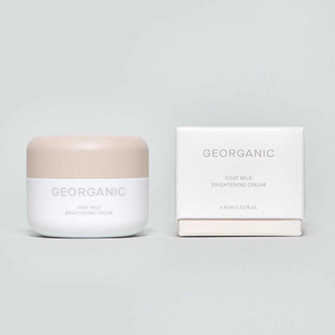 georganic-goat-milk-cream-avis