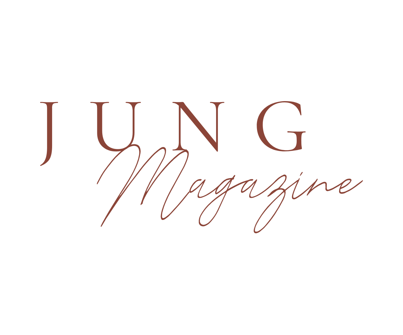 logo-jung-magazine-brique