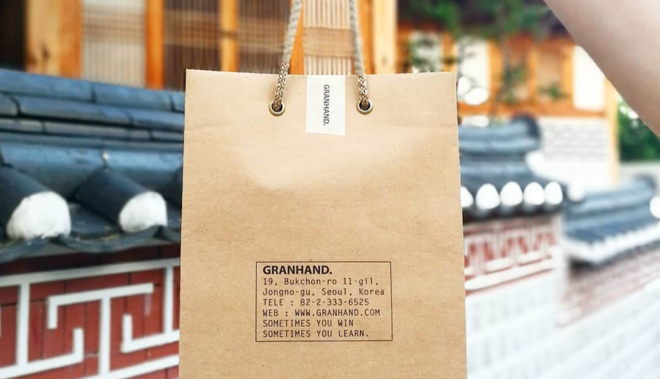 granhand-seoul-bukchon-avis