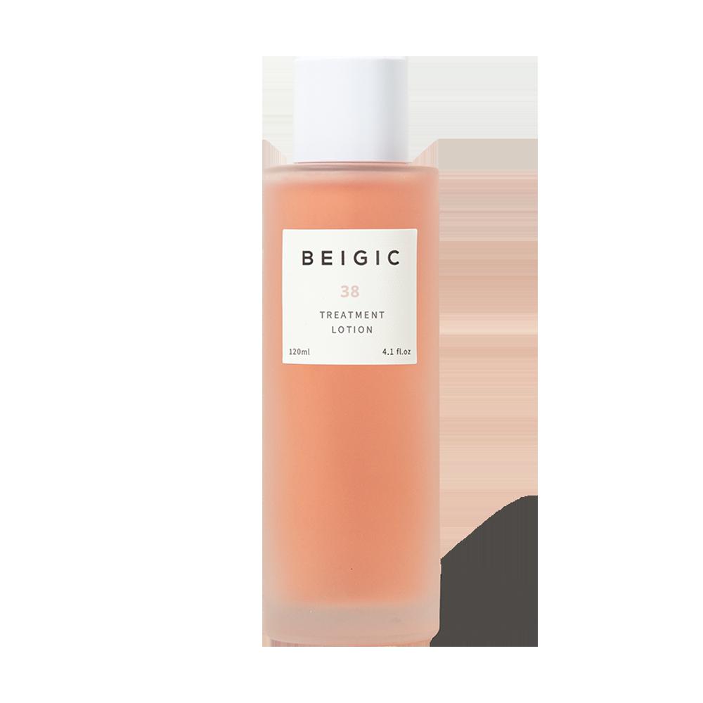 beigic-treatment-lotion