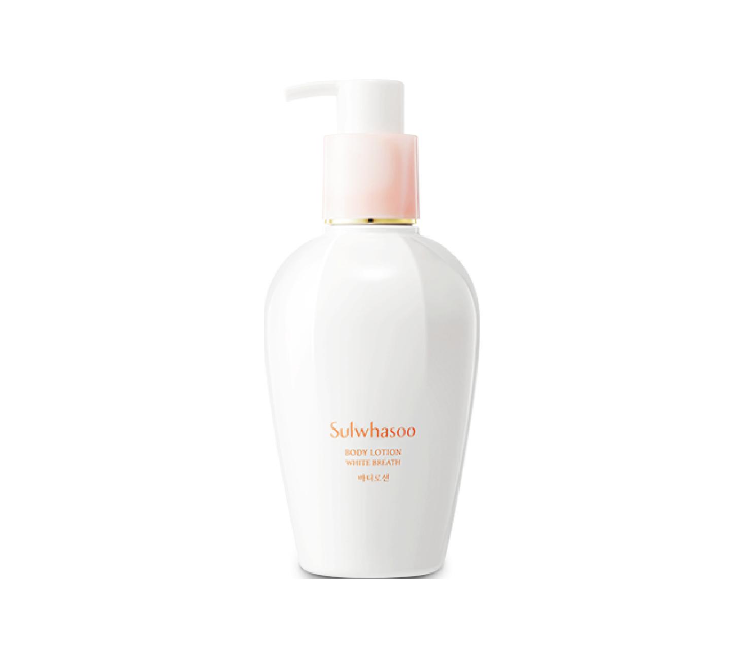 Sulwhasoo-body-lotion-white-breath
