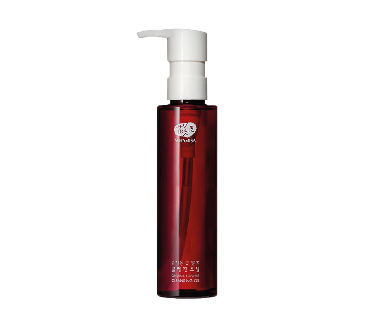 WHAMISA-Organic-Flowers-Cleansing-Oil-Bio-Vegan-bottle