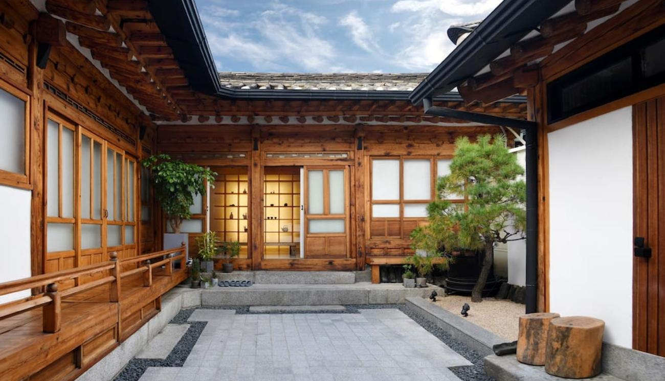 airbnb-seoul-maison-traditionnelle-hanok