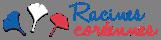 association-racines-coreennes-paris