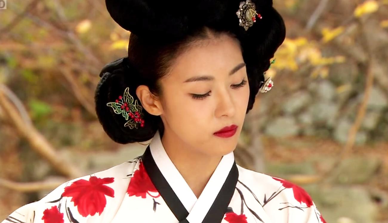 beaute-coreenne-joseon