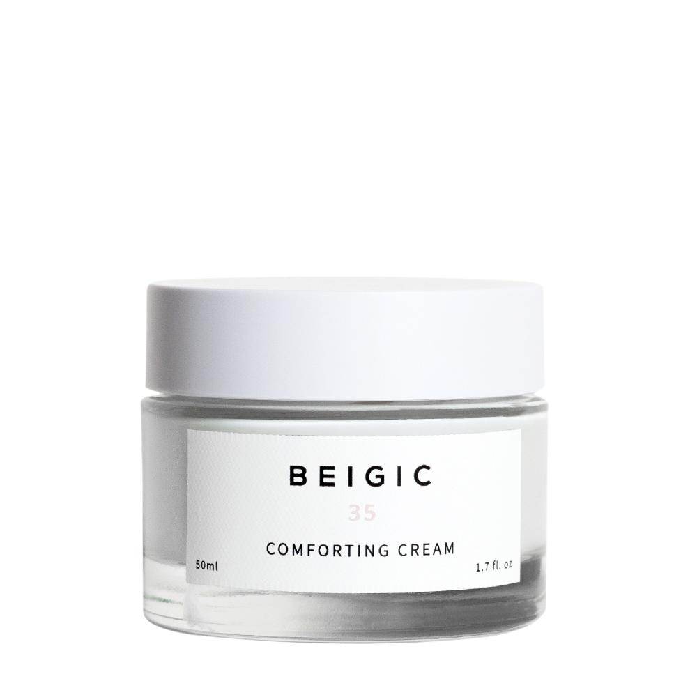 beigic-comforting-cream-avis-revue