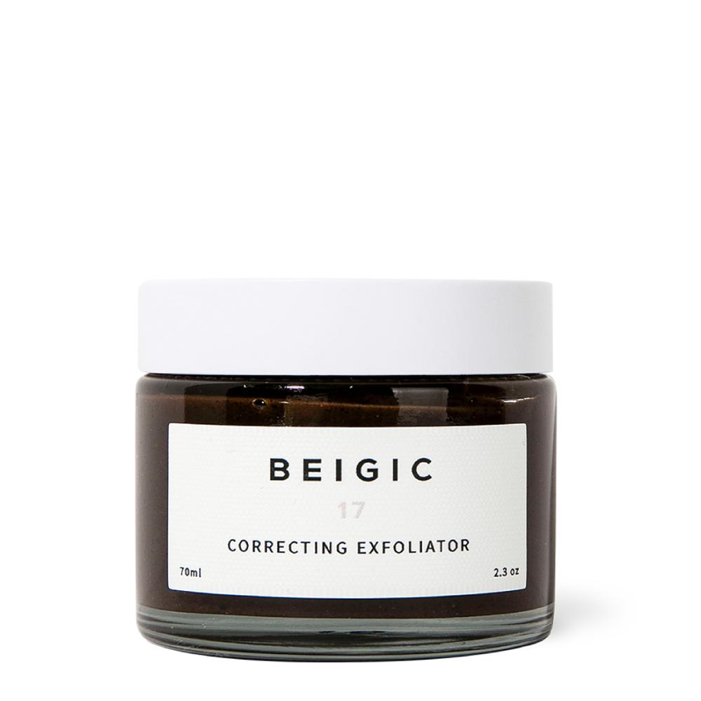 beigic-correcting-exfoliator-avis