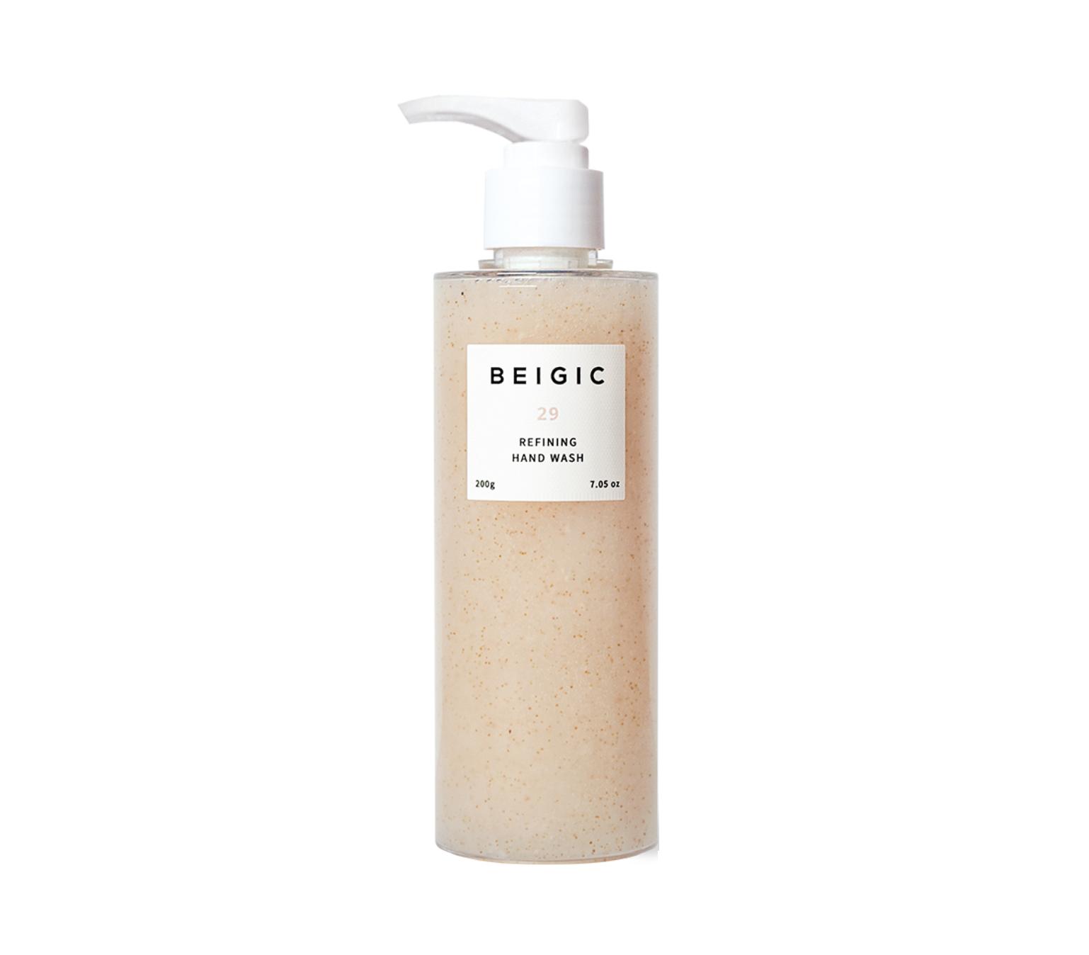 beigic-refining-hand-wash-avis-revue