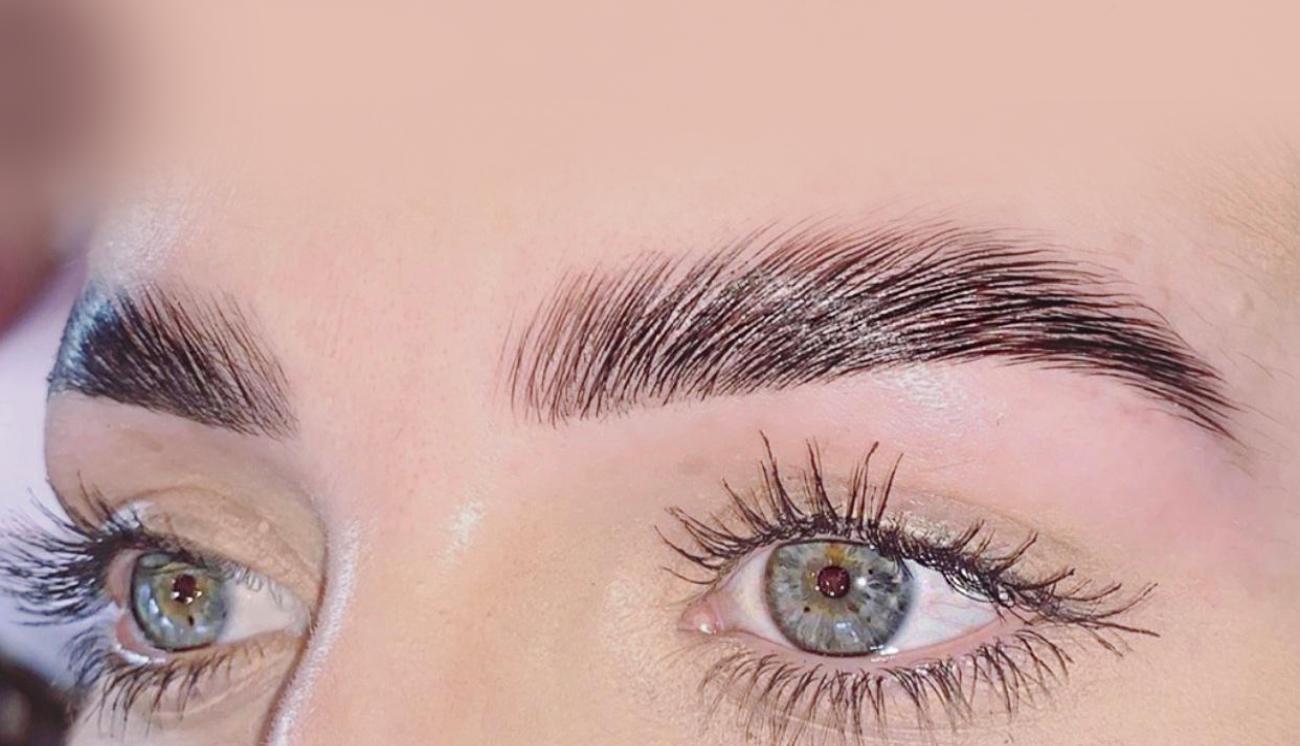 brow-lamination-tendance-sourcil-2021-c-est-quoi