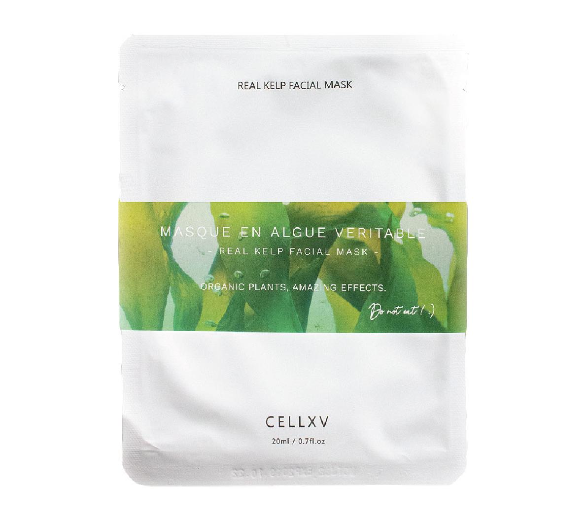 cellxv-real-kelp-mask-facial-800X1133