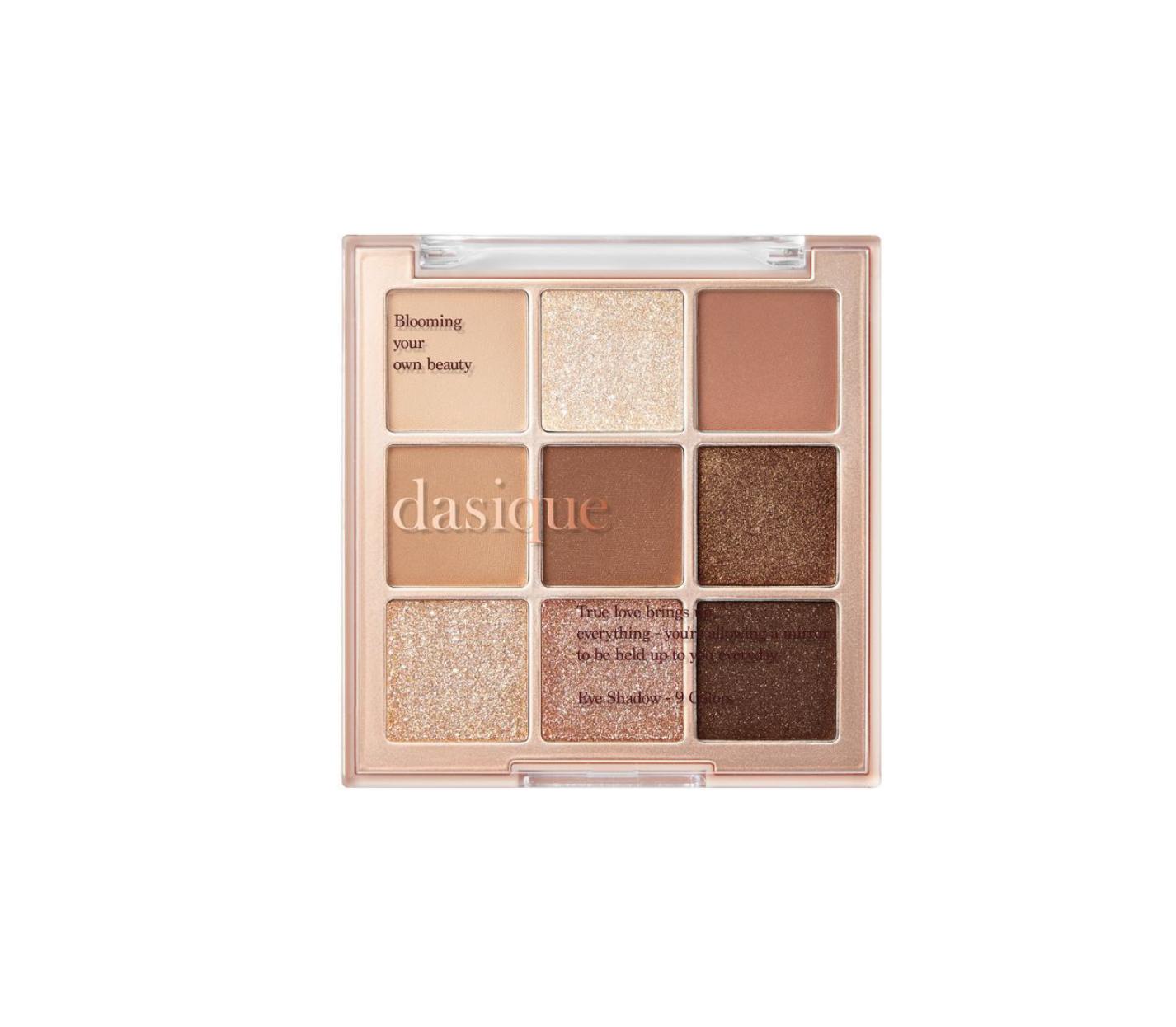 dasique-palette-sugar-brownie-01-avis