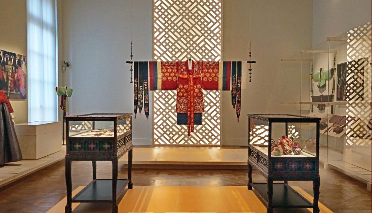 expo-interieur-coreen-musee-guimet-paris